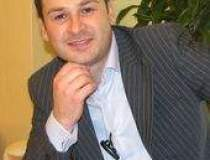 Ionut Negoita: Vom investi...