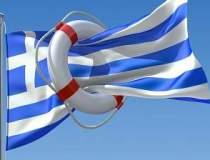 Grecii nu-si mai permit sa...