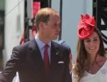Compania familiei Middleton,...