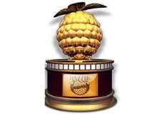 Premiile Zmeura de Aur au...