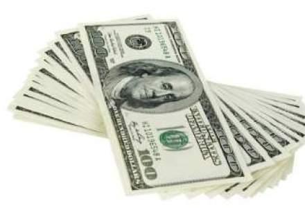Cei mai bogati oameni din lume au pierdut 21,3 miliarde de dolari intr-o saptamana