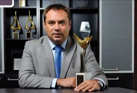 Safety Broker, cel mai mare broker de retail cu capital privat romanesc, a decis sa readere la UNSICAR