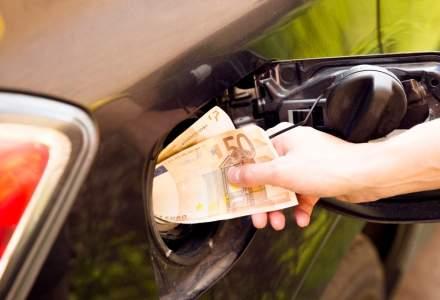 Benzina se scumpeste cu pana la 30 de bani dupa atacurile cu drone din Arabia Saudita. Daca SUA se implica in conflict, scumpirile pot ajunge si la 20%
