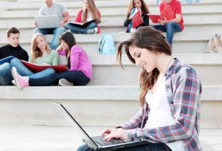 Cum sa te pregatesti pentru viata de student: 3 ponturi pentru a te bucura din plin de experienta academica