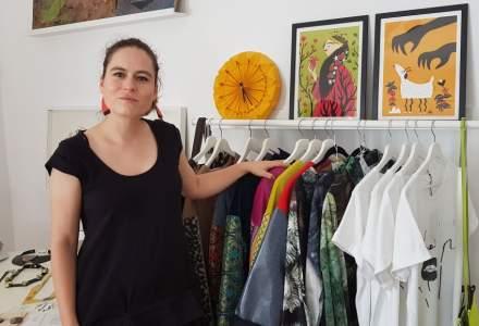 Concluziile unei antreprenoare dupa primul an de business in Romania