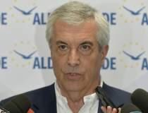 Grupul ALDE din Camera...