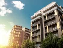 Imoteca: Apartamentele...