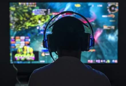 Laptopuri de gaming premium cu reduceri foarte mari