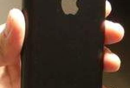 Fanii iPhone asteapta la cozi cu doua zile inainte de lansarea noului model