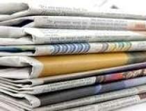 Mass-media - Primul loc in...