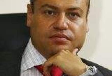 Seful Romcar: Vrem 9,5% din piata de import anul acesta
