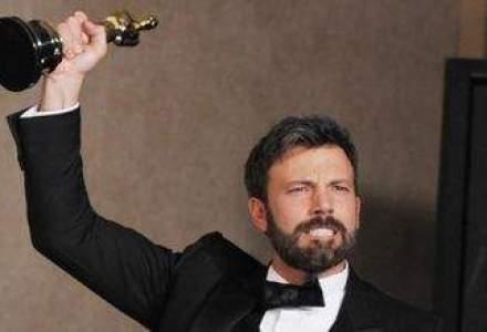 Filmul Argo a luat Oscarul. A meritat?
