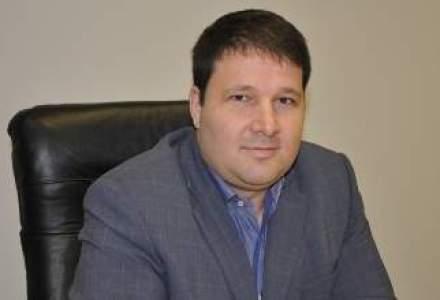 Total Post, crestere de 300% in Romania anul trecut