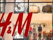 H&M, schimbare de strategie:...