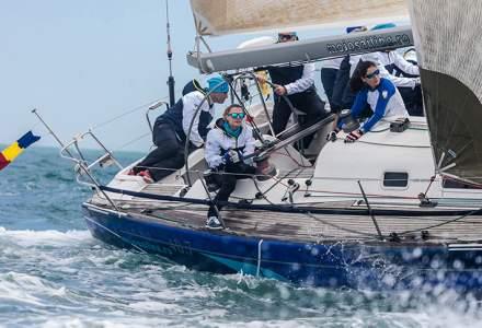 Cum transformi pasiunea pentru navigatie intr-o afacere cu venituri anuale de 250.000 de euro?