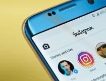Instagram blocheaza postarile...