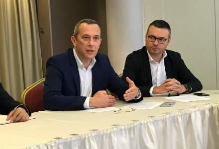 """Vicepresedinte Huawei: Asteptam indrumari de la Guvernul Romaniei, suntem """"pusi la colt"""" pe baza unor speculatii"""