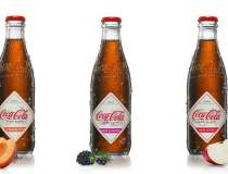 Sistemul Coca-Cola a...