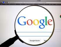 Google sustine ca a atins...