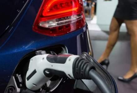 Numarul autovehiculelor diesel care circula pe drumurile din Europa a crescut cu 74% in ultimii 4 ani