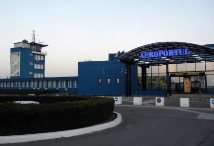 Coalitia PSD - UDMR din Consiliul Judetean, acuzata ca vrea falimentarea Aeroportului Oradea pentru a favoriza aeroportul maghiar Debrecen