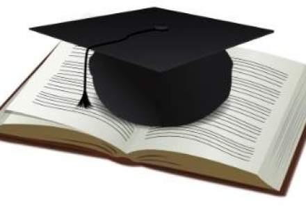 Cum au depasit doi tineri obstacolele studiilor in strainatate