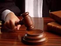 Judecatorii Cristi Danilet si...