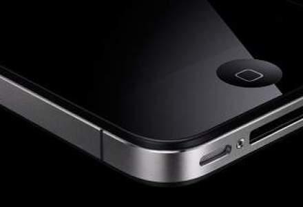 Saxo Bank isi imbunatateste aplicatiile pentru iPhone si iPad