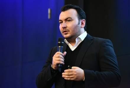 Modex anunta lansarea oficiala a platformei de enterprise blockchain: un jucator din industria petrolului, printre primii clienti