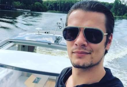 Mario Iorgulescu a fost transferat in strainatate, la cererea familiei si contrar recomandarilor medicilor