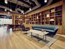 (P) Spaces: Cum gestioneaza...