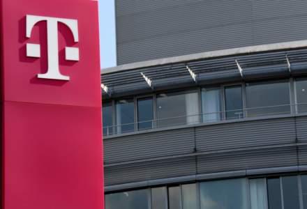 Grupul DT/OTE ar fi agreat vanzarea catre Orange a operatiunilor fixe din Telekom Romania