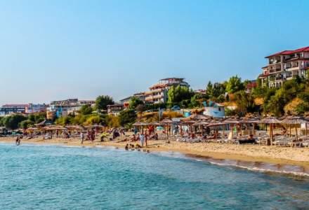Bulgaria se asteapta la consecinte grave de pe urma falimentului Thomas Cook