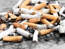 CLCC: Reglementarea tutunului...