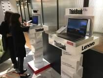Netin, Lenovo: Millenials...