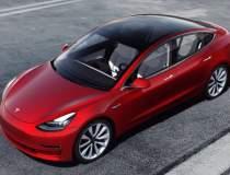 Tesla ar putea intra in 2020...