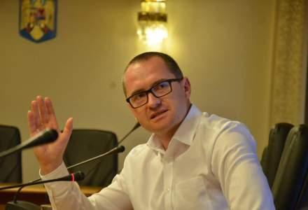 Korodi, UDMR: Nu ne-am dezis niciodata de cuvantul dat!