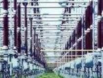 Siemens a semnat un contract...
