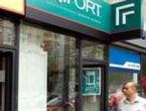 Brandient a creat brandul QFort