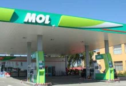 MOL Romania: e posibil ca romanii sa renunte la masina din cauza scumpirii carburantilor