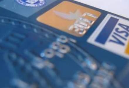 Visa provoaca primariile la o competitie nationala de plata a taxelor locale