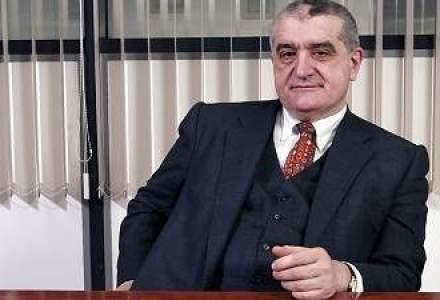 Interviu exclusiv cu seful Bursei de la Bucuresti: Ne putem astepta la un IPO privat pe Bursa in T4