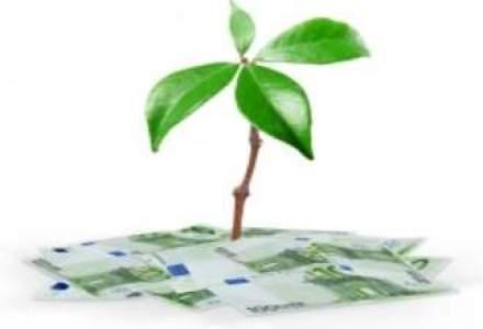 Managerii din auto: Timbrul de mediu ar trebui inlocuit cu un impozit