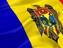 Comunistii moldoveni depun o...