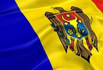 Comunistii moldoveni depun o motiune de cenzura impotriva Guvernului