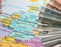 Bruxelles-ul propune trecerea...