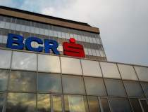 BCR va oferi finantari de...