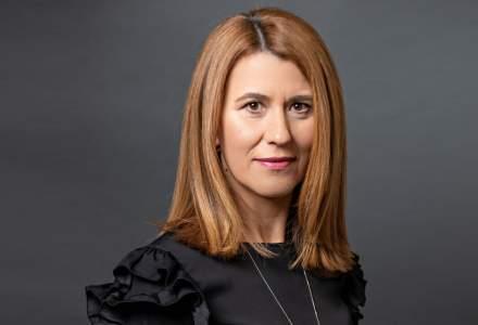 Mihaela Pana, Cushman: Apetitul dezvoltatorilor de apartamente pentru zona de nord a Capitalei ar putea genera un dezechilibru intre cerere si oferta