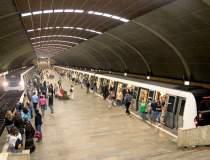 Metroul in Capitala ar putea...
