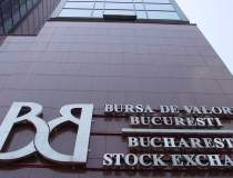 Decizie istorica: Bursa...